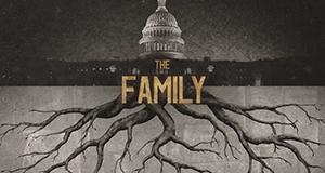 The Family – Bild: Netflix