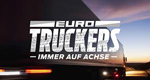 Euro Truckers – Immer auf Achse – Bild: DMAX