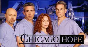 Chicago Hope – Bild: CBS