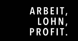 Arbeit, Lohn, Profit – Bild: arte