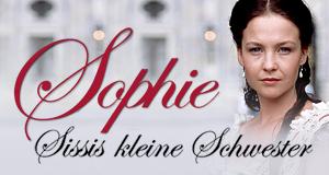 Sophie – Sissis kleine Schwester – Bild: RTL / Christian A. Rieger