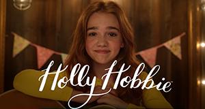 Holly Hobbie – Bild: Hulu
