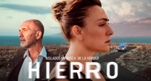 El Hierro - Mord auf den Kanarischen Inseln – Bild: arte/Moviestar+