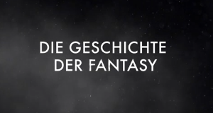 Die Geschichte der Fantasy – Bild: arte/ZDF