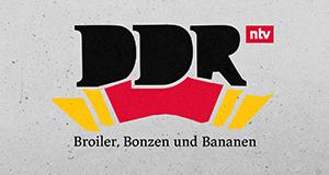 Broiler, Bonzen und Bananen – Bild: TVNOW