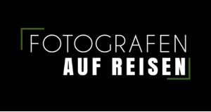 Fotografen auf Reisen – Bild: arte