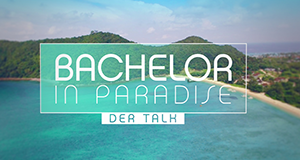 Bachelor in Paradise - Der Talk – Bild: TVNOW