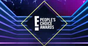 E! People's Choice Awards – Bild: E! Entertainment Television