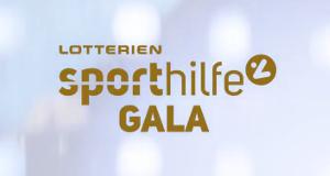 Lotterien Sporthilfe-Gala – Bild: Österreichische Sporthilfe