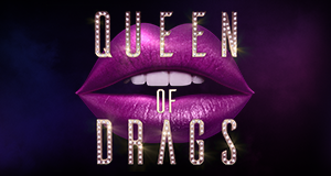 Queen of Drags – Bild: ProSieben