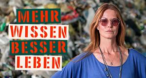 Mehr wissen - besser leben – Bild: NDR/Labo M
