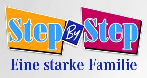 Eine starke Familie – Bild: Bickley-Warren Productions