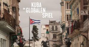 Kuba im globalen Spiel – Bild: arte