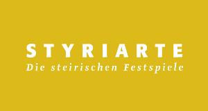 Styriarte – Bild: Steirische Kulturveranstaltungen GmbH