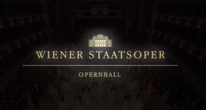 Wiener Opernball – Bild: Wiener Staatsoper GmbH/Getdesigned GmbH