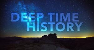 Deep Time History – Bild: Flight 33 Productions/CuriosityStreams