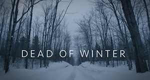 Dead of Winter – Bild: Investigation Discovery/Screenshot