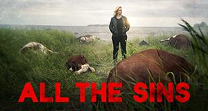 All the Sins – Bild: TVNOW/Hannele Majaniemi