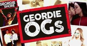 Geordie OGs – Bild: MTV