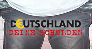Deutschland – Deine Schulden – Bild: RTL II