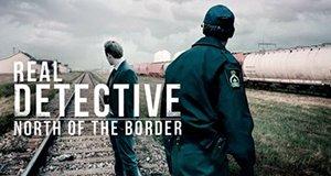 Real Detective – Bild: WAM Media GRP Inc