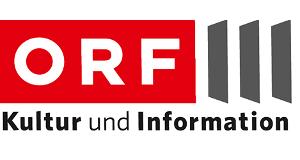 Die Vergessenen des Zweiten Weltkriegs – Bild: ORF