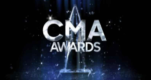 Country Music Awards – Bild: CMA Country Music Association Inc.