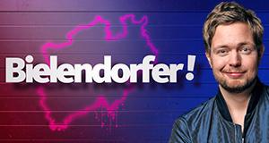 Bielendorfer! – Bild: WDR/Hajo Drees