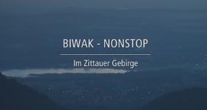 Zittauer Gebirge Nonstop – Bild: mdr