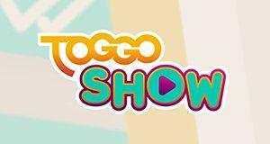 Toggo Show