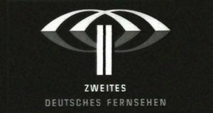 Unterm Lampenschirm – Bild: ZDF