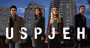 Success – Bild: HBO Europe