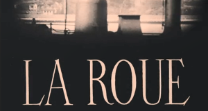 La Roue – Bild: arte/Films Abel Gance
