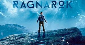Ragnarök – Bild: Netflix