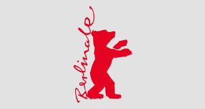 Berlinale – Bild: Internationale Filmfestspiele Berlin
