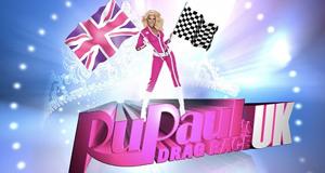 RuPaul's Drag Race UK – Bild: BBC/World of Wonder