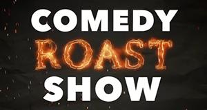 Comedy Roast Show – Bild: MDR