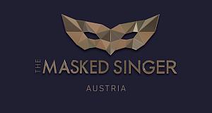 The Masked Singer Austria – Bild: Puls 4