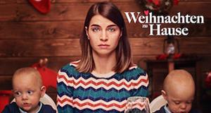 Weihnachten Zu Hause Netflix Ende