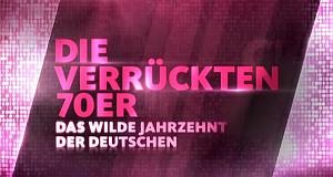 Die verrückten ... – Bild: WDR