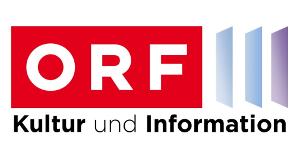 Farkas, Waldbrunn & Co. – Bild: ORF