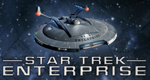 Star Trek – Enterprise – Bild: Paramount