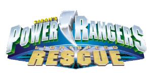 Power Rangers Lightspeed Rescue – Bild: Saban Brands LLC.