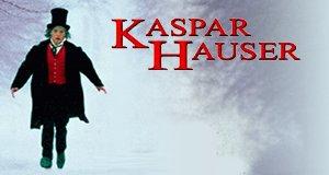Kaspar Hauser – Bild: VCL