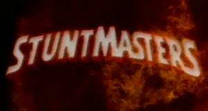 Stuntmasters – Bild: GRB TV