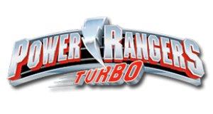 Power Rangers Turbo – Bild: Saban Brands LLC.