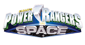 Power Rangers in Space – Bild: Saban Brands LLC.