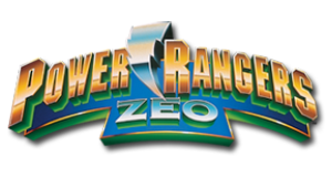 Power Rangers Zeo – Bild: Saban Brands LLC.