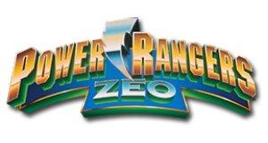 Power Rangers Zeo – Bild: Saban Brands LLC.