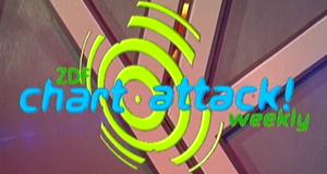 Chart Attack! – Bild: ZDF